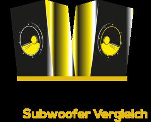 Subwoofer Test, Subwoofer, Subwoofer kaufen, Subwoofer Vergleich, Subwoofer Heimkino, Subwoofer Partykeller, Subwoofer Kaufratgeber, Sub, Sub Test, Sub kaufen
