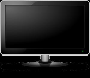Subwoofer Heimkino, Fernseher für Heimkino